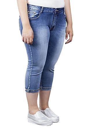 b94457301ac417 jean femme taille 44