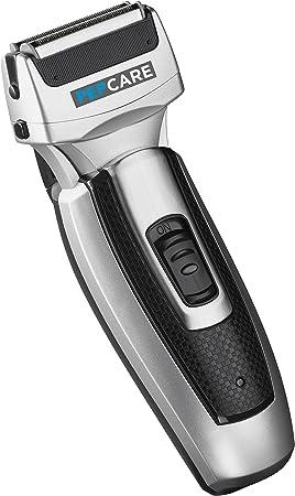 Carrera 9113022 Pepcare - Afeitadora: Amazon.es: Salud y cuidado personal