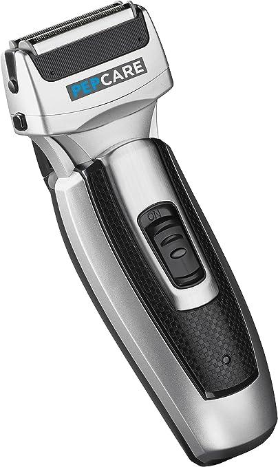 Carrera 9113022 Pepcare - Afeitadora: Amazon.es: Salud y cuidado ...