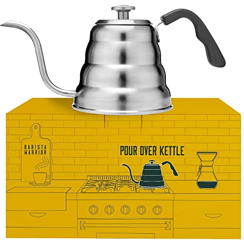 Barista-Warrior-Pour-Over-Kettle-with-Thermometer