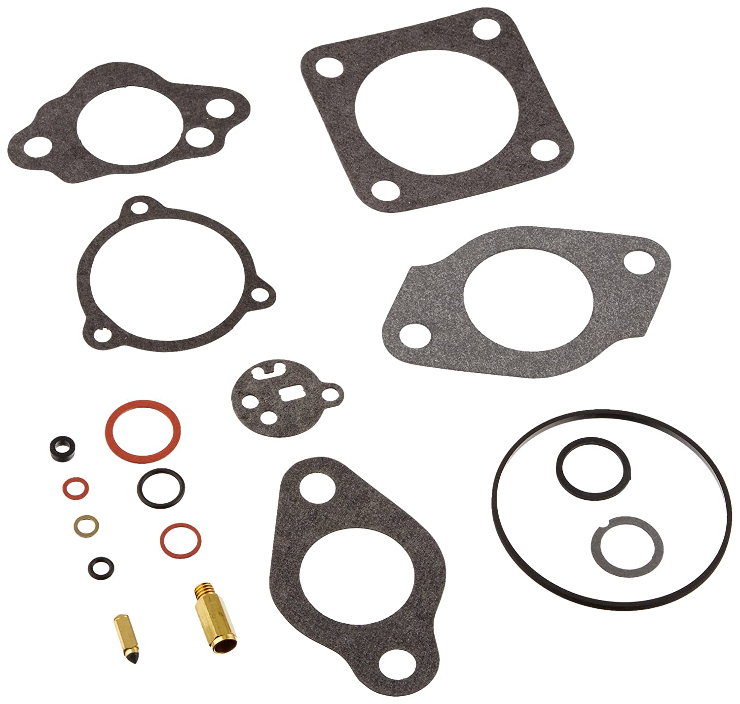 Karbay Carburetor Rebuild Kit For Wisconsin engine VH4D VHD