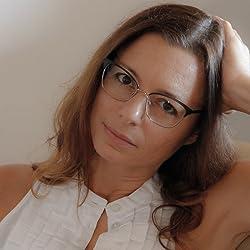 Anna Chillon