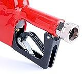 9milelake Automatic Fuel Nozzle Auto Shut Off