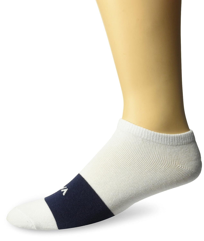 RVCA Men's Low Sock, RVCA Men's Low Sock Black EA MASONRLO