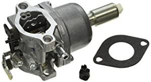 Briggs & Stratton 799727 Carburetor Replaces 791886/698620/690194