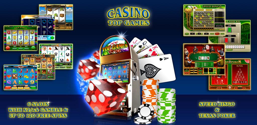 casino top games amazon appstore. Black Bedroom Furniture Sets. Home Design Ideas