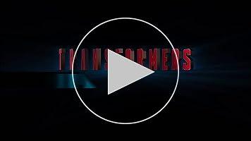 TRANSFORMERS - 6
