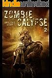 Zombiecalypse 2