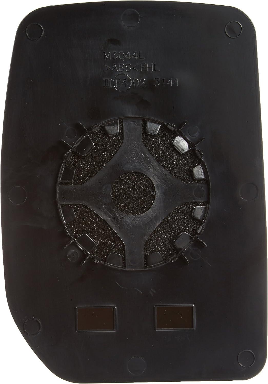 VAN WEZEL 1898831 Specchietto Esterno