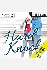 Hard Knocks Audible Audiobook