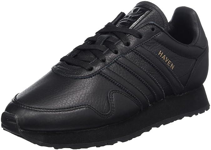 1d0d9201debd9 Adidas Originals Haven Baskets Mode Homme: Adidas Originals: Amazon.fr:  Chaussures et Sacs