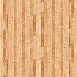 "product image for Shaw SW628-00143 Shaw SW628 Ryder 5"" Wide Smooth Engineered Hardwood Flooring with ScufResist Platinum Finish - Sold by Carton (39.02/SF Carton)"