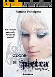 Cuore di Pietra (Fairy Tales)