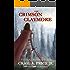 The Crimson Claymore (Claymore of Calthoria Trilogy Book 1)