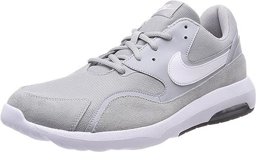 Nike Herren Air Max Nostalgic Laufschuhe