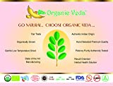 Organic Moringa Leaf Powder - 7 Oz. 100% Pure and