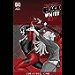 Harley Quinn Black + White + Red (2020-) #1 (English Edition)