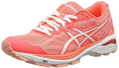 ASICS Damen Gt-1000 5 Laufschuhe: Amazon.de: Schuhe & Handtaschen