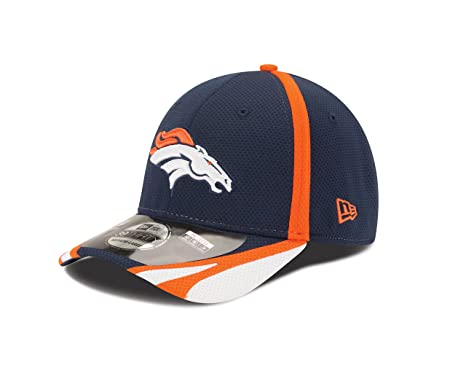 c926853333c Amazon.com   NFL 2014 Reverse Team Training 3930 Cap   Sports   Outdoors