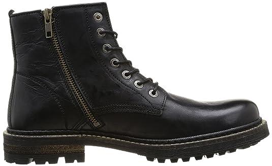 Boots Homme Hadane Sacs Et 5fqonwzxp Chaussures Redskins p4pw7q
