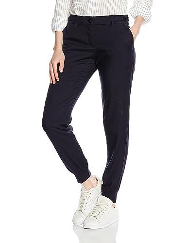 Marc O'Polo, Pantalones para Mujer