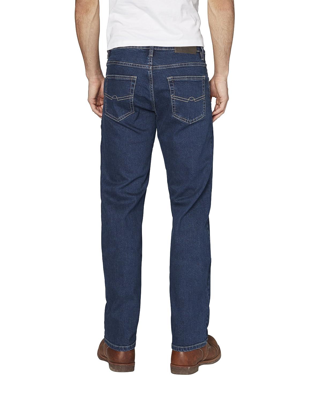 Colorado Denim C930 Stan, Pantalones para Hombre: Amazon.es: Ropa y  accesorios