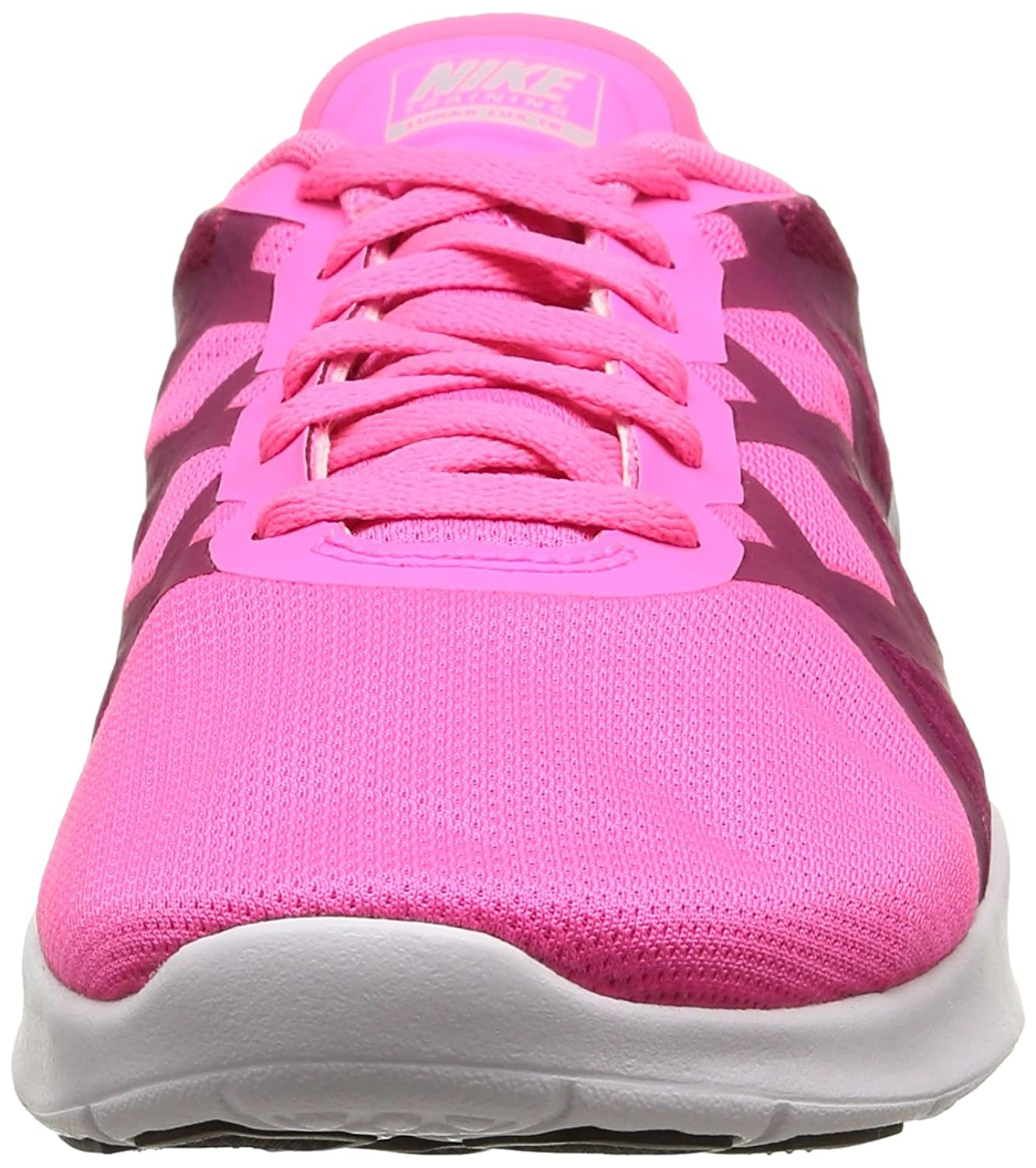 Amazon.com | Nike Women's Lunar Lux TR Cross Trainer | Fitness &  Cross-Training