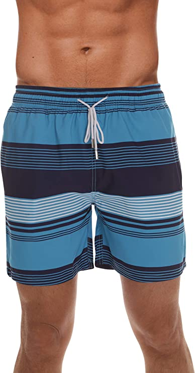 Mens Swimming Trunks Shorts