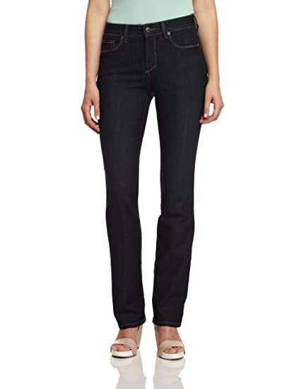 Women 40477B Straight Jeans NYDJ Buy Cheap Authentic Discount Classic Explore For Sale Reliable A2INqwwS