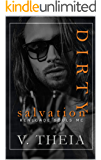 Dirty Salvation (Renegade Souls MC Romance Saga Book 1)