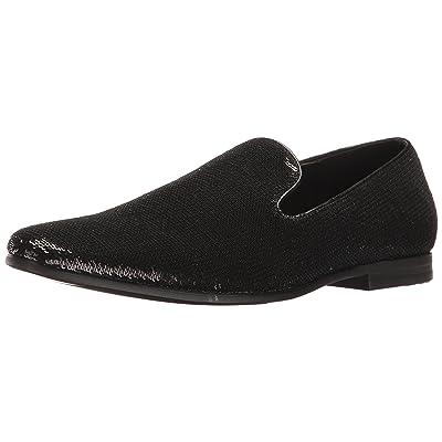 Giorgio Brutini Men's Covert Slip-on Loafer   Pumps