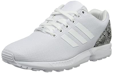 adidas sneaker zx flux damen