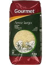 Gourmet - Arroz largo - 1 kg