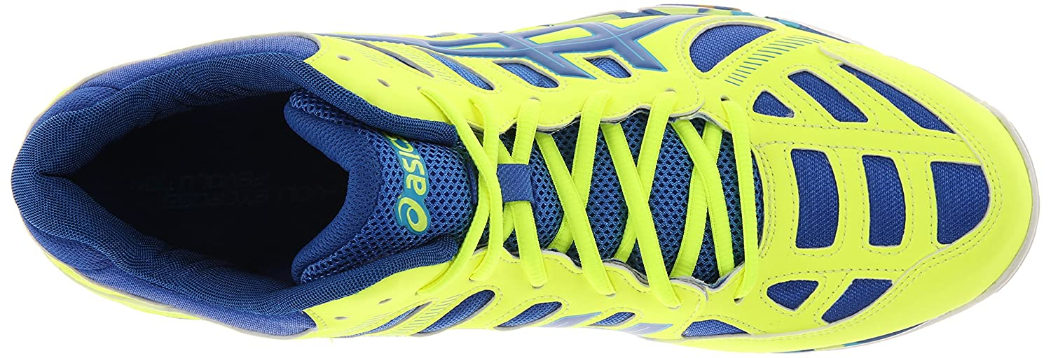 asics gel gel volleycross revolution mt 16553 mt italia 6651187 - resepmasakannusantara.website