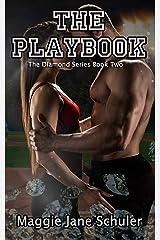 The Playbook (The Diamond Series 2) Kindle Edition