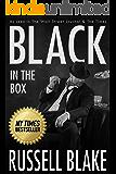 BLACK In The Box (BLACK #5)