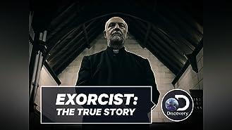 Exorcists The True Story Season 1