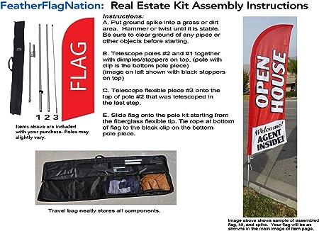 13/E70/X5/Seite Schritt Rock Rail Guard Schutz Bar OEM Style Running Board Kit 2007