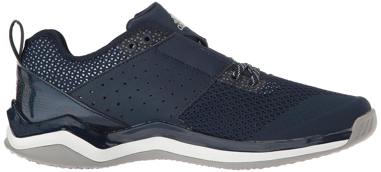 Adidas herren herren herren Sportschuhe B01LWNLFOP  9796ed