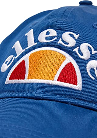 Ellesse Saletto - Gorro, Color Azul