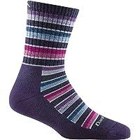 Darn Tough Treeline Micro Crew Cushion Sock - Women's