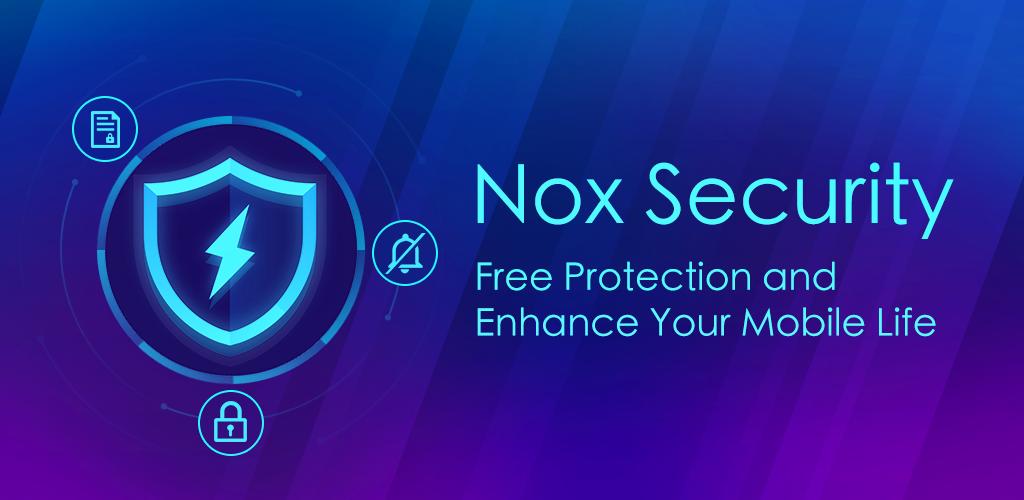 Nox Security - Antivirus gratis y amplificador: Amazon.es: Appstore para Android