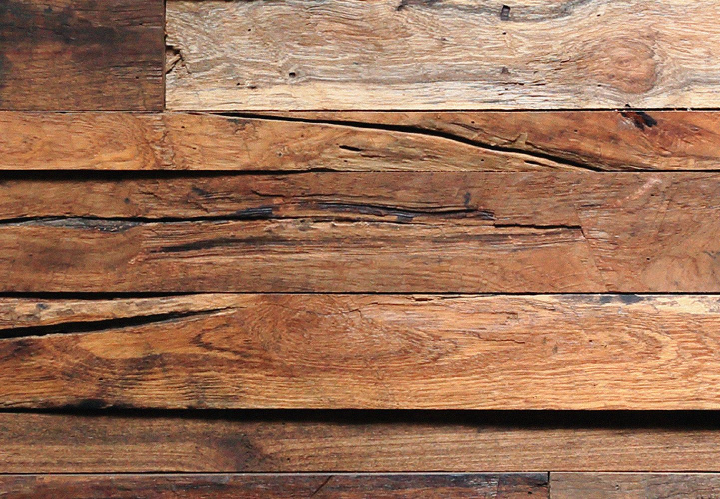 Wizard Genius DM150 Reclaimed Wood Wall Mural Amazoncom