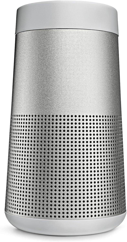 Caixa de som bluetooth, Bose