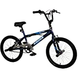 Kross Evox 20 T Bicycle (Multicolor)