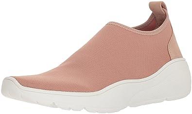 92c4b9d7f412 Amazon.com  Kate Spade New York Women s Bradlee Sneaker  Shoes
