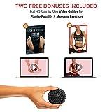 [Voted #1 Massage Ball] Massage Ball Complete