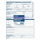 Employee Application TOP32851