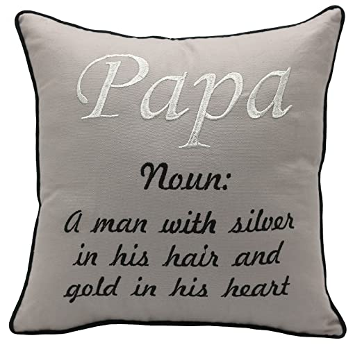 yugtex pillowcases mama and papa pillowcases mama bear pillowcase papa bear pillowcase new