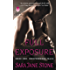 Full Exposure: Book One: Independence Falls